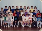 Nonneville 1990 CM1