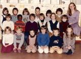 1981 CP