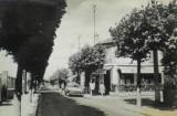 En 1960