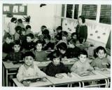 Vercingétorix 1968