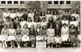 Parc 1957