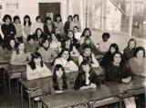 Parc 1969  3 eme