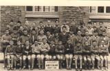 Parc 6 eme 1957