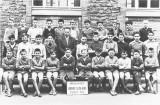 Parc 6D 1957