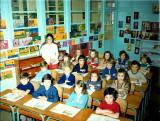 Vercingétorix 1973 CE1