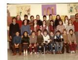 Vercingétorix 1974