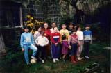 Parc 1982