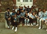 Parc 1984 4eme