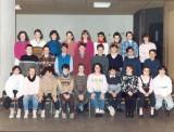 Parc 1985 3eme