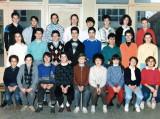 Parc 1985 4eme