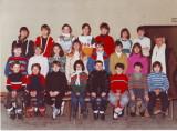 Parc 1985 6 eme