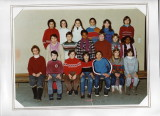 Parc 1985 6eme