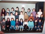 Parc 1986 3em