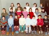 Parc 1986 3eme