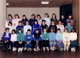 Parc 1986 4eme