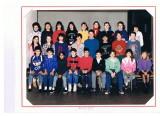Parc 1986 5eme