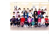 Parc 1986 6eme