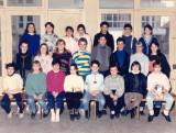 Parc 1987 4eme