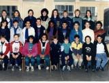 Parc 1987 5eme