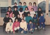Parc 1987 6eme