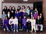 Parc 1987 3eme