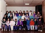 Parc 1988 3eme