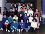 Parc 1988 4eme