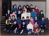 Parc 1988 5eme