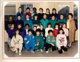 Parc 1988 6eme