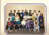 Parc 1988