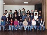 Parc 1989 3eme