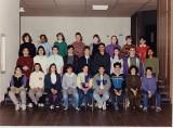 Parc 1989 4eme