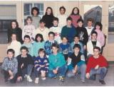 Parc 1989 5eme