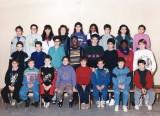 Parc 1989 6eme