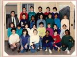 Parc 1989