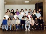Parc 1990 3eme
