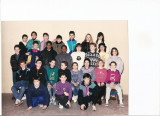 Parc 1990 5eme