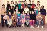 Parc 1990 6eme