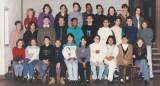 Parc 1991 3eme