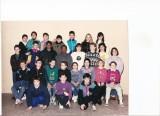 parc 1991 5eme