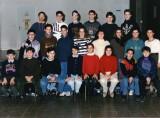 Parc 1992 4eme