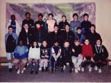 Parc 1992 5eme