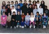 Parc 1992 6eme