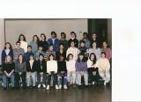 Parc 1993 3eme