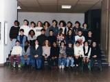 Parc 1993 4eme