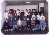 Parc 1993 5eme