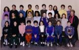 Parc 1993 6eme