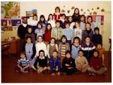 1979 CM2