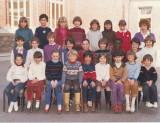 1983 CE1