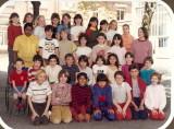 1983 CM2